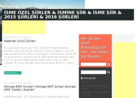 ismesiir.com