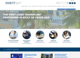 ismett.edu