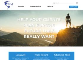 ismflex.com