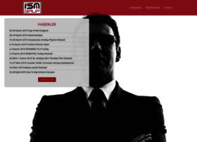 ismgrup.com
