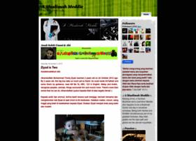 ismisyakila.blogspot.com