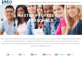 ismo.org