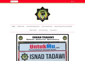 isnadtadawi.my