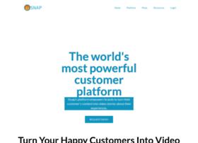 isnap.com