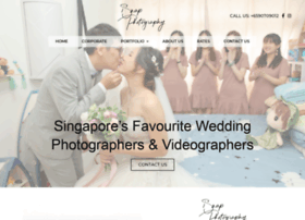 isnapphotography.sg