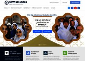 isnaschools.com