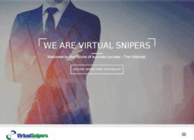 isnipers.com