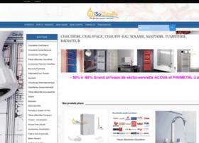 iso-chauffe.com