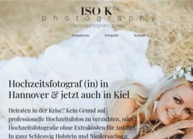 iso-k.de