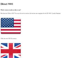 iso.direct9001.com