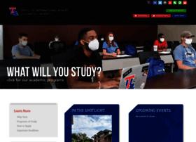 iso.latech.edu