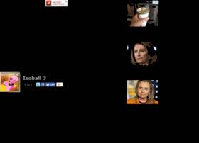 isoball3game.com