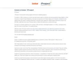 isobar-iprospect.workable.com