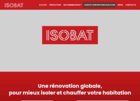 isobat81.fr
