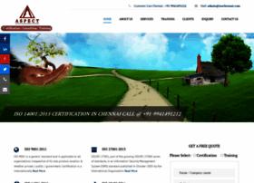 isochennai.com