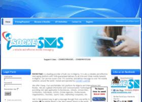 isocketsms.net