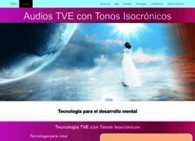 isocronico.com