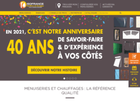 isofrance-fenetres.fr