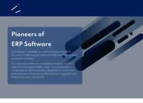 isoft.co.za