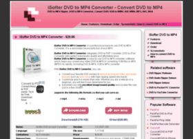 isofter-dvd-to-mp4-converter.com-http.com