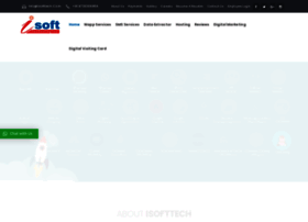 isofttech.co.in