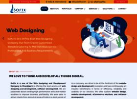 isoftx.com