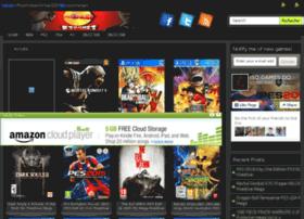 isogames-download.com