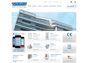 isogon.com