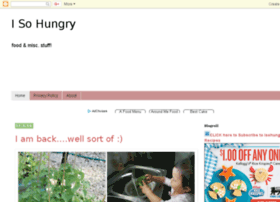 isohungry.blogspot.com