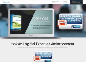 isokyos.fr
