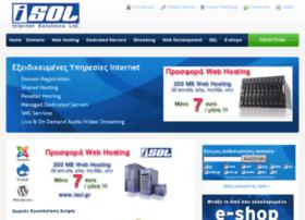 isol-servers.net