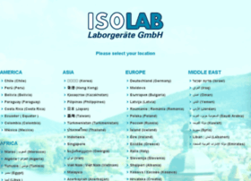 isolab.adaptice.com