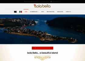 isolabella.co.za