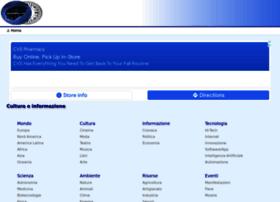 isolablu.net