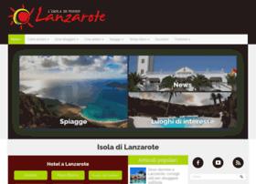 isoladilanzarote.com