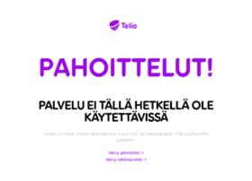 isolahdentila.fi