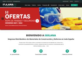 isolana.es