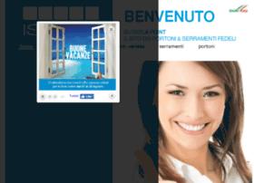 isolapoint.com