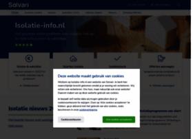 isolatie-info.nl