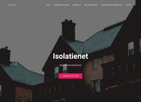 isolatienet.nl