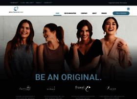 isolaz.com