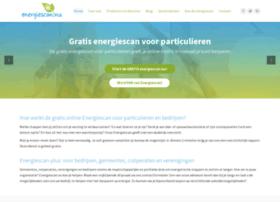 isoleerjehuis.nl