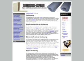 isolierung-experte.info