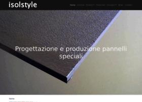 isolstyle.com