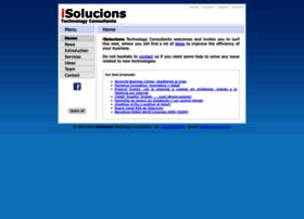 isolucions.com