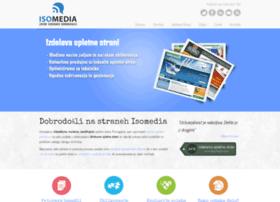 isomedia.si