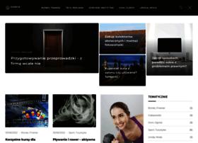 isomnia.pl