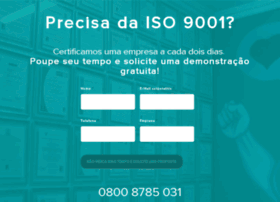 isoonline.com.br