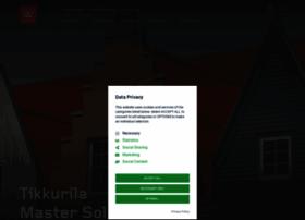 isopaint-roof-restoration.com