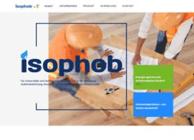 isophob.de